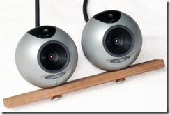 3D_cameras