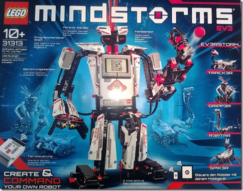 mindstorms_ev3_box