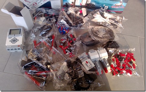 mindstorms_ev3_unpacking
